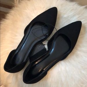 Forever 21 Flats size 6.5